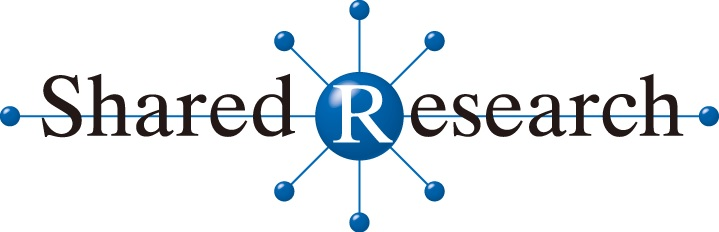 sharedresearch logo