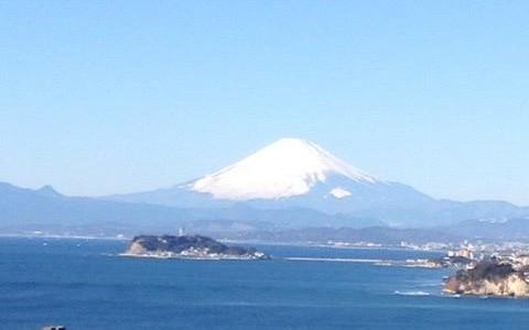 逗子葉山写真9