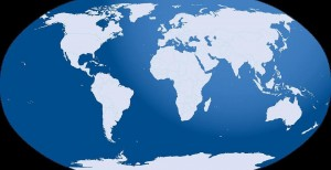 world-map-297315_1280