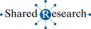 sharedresearch logo
