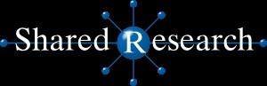 sharedresearch