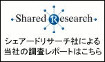 sharedresearch_JPbanner_sample